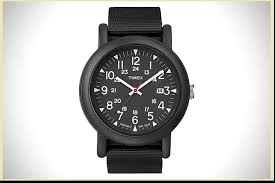 coolest watches for men under 100 you should absolutely review the best mens watches under hiconsumption