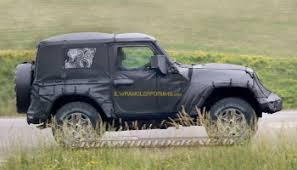 2018 jeep jl diesel.  2018 2door 2018 jl wrangler spotted testing design details emerge and jeep jl diesel