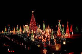 Smyrna Christmas Lights Lights Of Life 2017 Holiday Light Show Through New Years