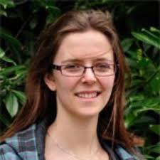 Lorraine MCGILL | Postdoctoral Research Fellow | BSc , PhD ...