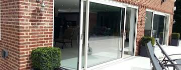 aluminium sliding doors folding cape town