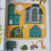Детские <b>книги</b>   Издательство <b>Clever</b>   Отзывы покупателей