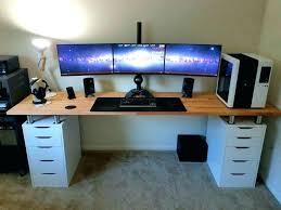 best desktop for home office. Home Office Computer Desk Best  Desks For Desktop O
