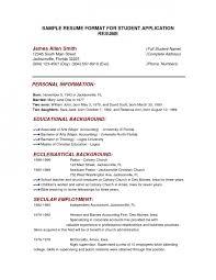Professional Essay Writers Raleigh Stetson University Resume