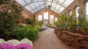 missouri botanical garden saint louis missouri visit usa epic usa adventure route monika simon newbound all rights reserved 2017