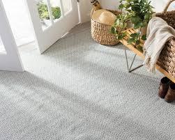crystal swedish blue indoor outdoor rug by annie selke fresh american style