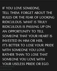 Love Jones Quotes Beauteous Love Jones Quotes Stunning Beautiful Love Jones Quotes I Love You