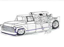 ford coloring pages coloring pages truck ford f350 truck coloring pages