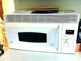 ge wall oven jt5000sfss manual profile dimensions specs microwave convection kids room remarkable m