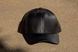 leather dad hats 16