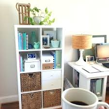 small home office storage. Home Office Storage Ideas Small Size Medium Original Download Here Image Title