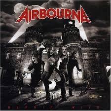 Airbourne Atlanta Tickets, The <b>Masquerade</b> - Hell, 11 May 2020 ...