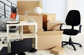 Global Home Packers And Movers Home Shifting Office