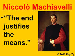 machiavelli the prince essay machiavelli prince essays and  machiavelli the prince essay