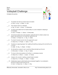 team-sport-vocabulary-5-team-sport-worksheet -1-eso-secciones-17-728.jpg?cb=1265517799