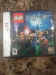 258 results for nintendo ds game harry potter. Juego De Harry Potter Para Nintendo 3ds Y Nintendo Ds En Mexico Clasf Juegos