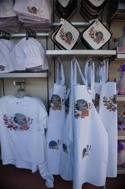 Grand Designs Merchandise Epcot Food And Wine Festival Merchandise Epcot Food Wine