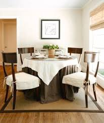 32 elegant ideas for dining rooms dining room designdining areadining chairskitchen