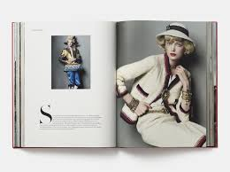 the american vogue years coffee table book