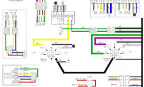 regular 2000 silverado power window wiring diagram 2001 chevy creative kenwood kdc 2011s wiring diagram kenwood kdc wiring diagram template diagrams wenkm com