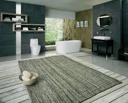 all modern bath mats. large bath rugs ~ http://modtopiastudio.com/choosing-the- all modern mats