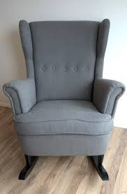 pottery barn accent chairs. Chair: Chair Cover Pottery Barn Reading Kids Armchair Ikea Strandmon Review Accent Chairs