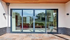 double sliding patio doors. Plain Patio Double Sliding Patio Doors Captivating Door In Plan 8 Inside I