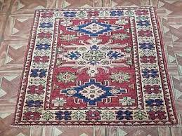 12x10 rug hand knotted area rug 2 x 3 weavers carpet area rug 12x10 indoor outdoor