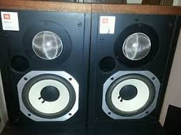 vintage jbl bookshelf speakers. vintage-jbl-l15-bookshelf-speakers-nice vintage jbl bookshelf speakers k