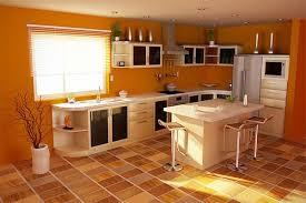 Kitchen Color Ideas 1168Interior Design Ideas For Kitchen Color Schemes
