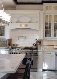 Kitchen Remodel Blog Decor Impressive Decorating