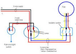 bathroom fan wiring diagram bathroom image wiring wiring diagram for nutone 769rl wiring image on bathroom fan wiring diagram