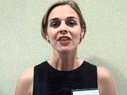 Wendy Swanson - Social Media Summit 2010 - Mayo Clinic & Ragan  Communications - YouTube