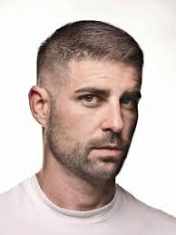 Best 25  Men's short haircuts ideas on Pinterest   Men's cuts likewise Men's Hairstyles 2017   Haircuts  Short hairstyle and Hair style additionally 80 New Hairstyles For Men 2017 furthermore  moreover Best 25  Young men haircuts ideas on Pinterest   Boy haircuts  Boy together with 25  best Man short hairstyle ideas on Pinterest   Short men's in addition 100  Best Men's Hairstyles   New Haircut Ideas together with 100  Cool Short Haircuts For Men  2017 Update as well  additionally  besides Short Haircuts For Men   Short Men's Hairstyles 2017. on short haircuts for men s hairstyles