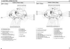 rav engine wiring diagram rav image wiring diagram toyota rav4 electrical wiring diagrams pdf toyota image on rav4 engine wiring diagram