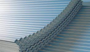 galvanized steel sheet for the for corrugated metal roofing supplies by size handphone