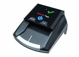Детектор валют <b>DoCash Vega (с АКБ</b>) купить: цена на ForOffice.ru
