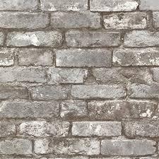 texture brick wallpaper