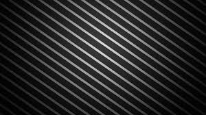 black wallpaper to set as background 20