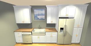 Bungalow Kitchen A Simple Homey Place Bungalow Kitchen Plans Bungalow