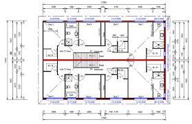 townhouse plans australia