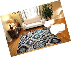 dallas cowboy area rug cowboys throw rugs custom generations and diamonds x beige brand new t dallas cowboy area rug