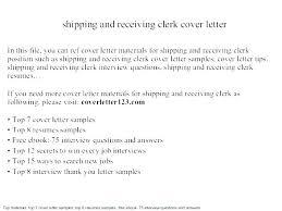 Cover Letter For Resume Format Cover Letter For Resume Sample Resume