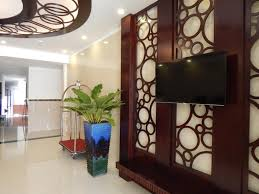 Alanis Lodge Phu Quoc Best Price On Alanis Lodge Phu Quoc In Phu Quoc Island Reviews