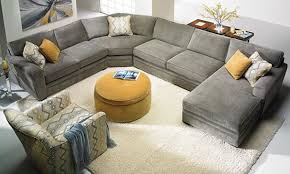 Image Cool 30 Stunning Deep Seated Sofa Sectional To Makes Your Room Get Luxury Touch Http Pinterest 30 Stunning Deep Seated Sofa Sectional To Makes Your Room Get Luxury