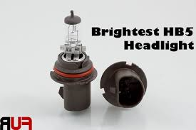 The 10 Best 9007 Bulbs Brightest Hb5 Headlight Review 2019