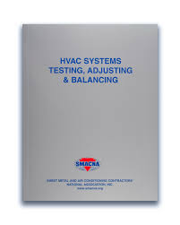 Sheet Metal Design Fundamentals Hvac Systems Testing Adjusting Balancing