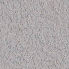 white fur rug wallpaper. white fur carpet seamless texture rug wallpaper l