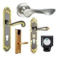 door lock actuator combined child proof door locks combined french
