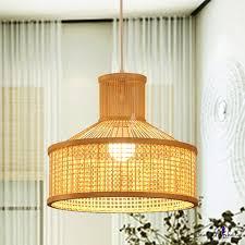 ceiling pendant lights hanging lamp